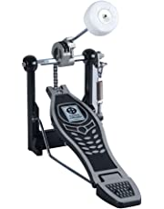CODA DH-308 300 Series Kick Drum Pedal