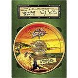 Walt Disney Legacy Collection - True Life Adventures, Vol. 3 by Walt Disney Video