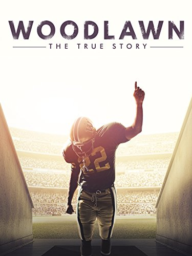 Woodlawn by