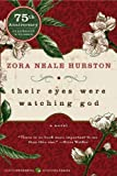 Their Eyes Were Watching God, Zora Neale Hurston, 0061120065