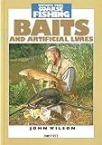 Baits (Improve Your Coarse Fishing)