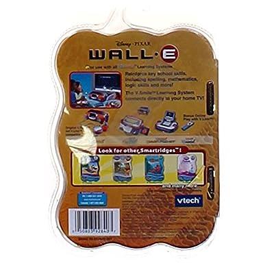 V.Smile 80-092840 Game: Toys & Games