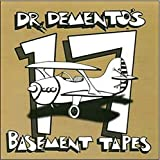 Dr. Demento's Basement Tape No. 17 Demento Society Exclusive 2008