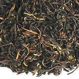 Organic Dunsandle Niligiri Loose Leaf Tea