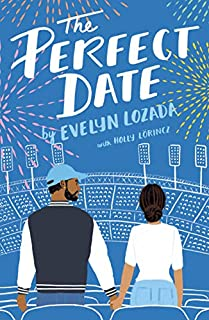 Book Cover: The Perfect Date