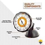 Sun Company AltiPort - Detachable Windshield and