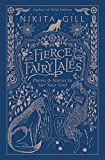 #6: Fierce Fairytales: Poems and Stories to Stir Your Soul