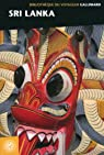 Sri Lanka par Gallimard