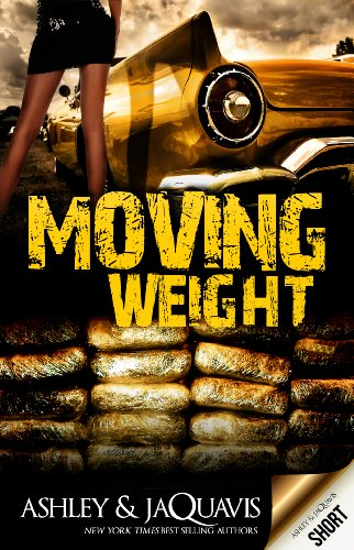 Moving weight ebook short kindle edition by ashley jaquavis moving weight ebook short by jaquavis ashley fandeluxe Images