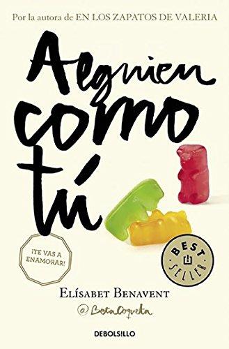 Alguien como tu / Someone Like You (My Choice) (Spanish Edition)