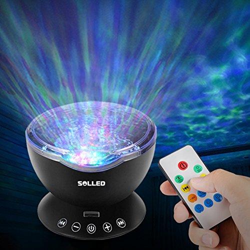 E Projector Led Light Source - 6