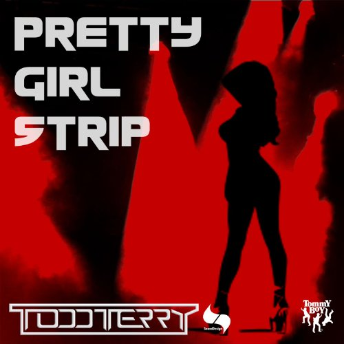 Pretty Girl Strip