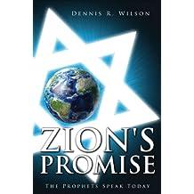 Zion's Promise