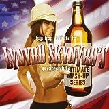 Hip Hop Tribute Lynyrd Skynyrd's Greatest