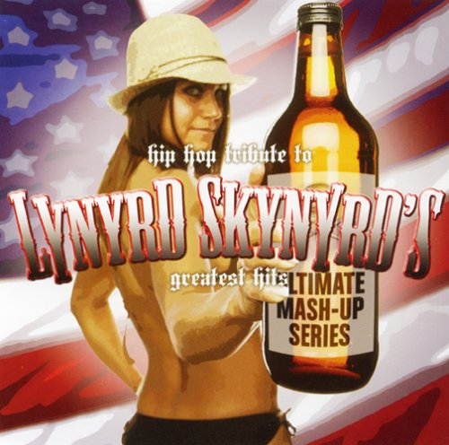 Hip Hop Tribute Lynyrd Skynyrd's Greatest