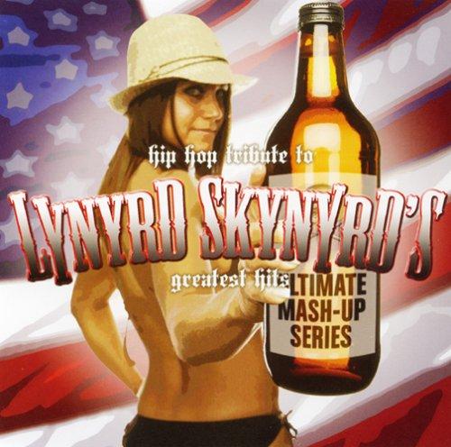 Hip Hop Tribute Lynyrd Skynyrd's Greatest by Tribute Sounds
