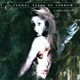 A Virgin and a Whore by Eternal Tears of Sorrow (2002-01-28)