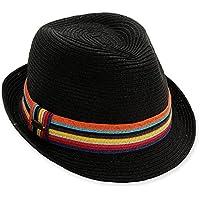 20 Best Fedora Hats For Men Wide Brim on Flipboard by reviewtrick f2fc4b410877