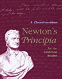 img - for Newton's Principia for the Common Reader book / textbook / text book