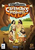 The Time Builders: Caveman's Prophecy (Mac) [Download]