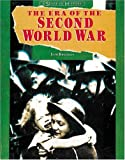 Era of the Second World War, Josh Brooman and James Mason, 0582216834