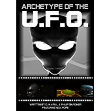 The Archetype of the UFO