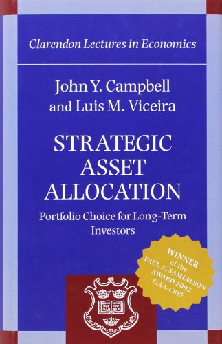 51GkGLgcGHL - Strategic Asset Allocation