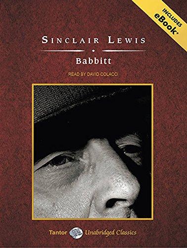 Download Babbitt pdf