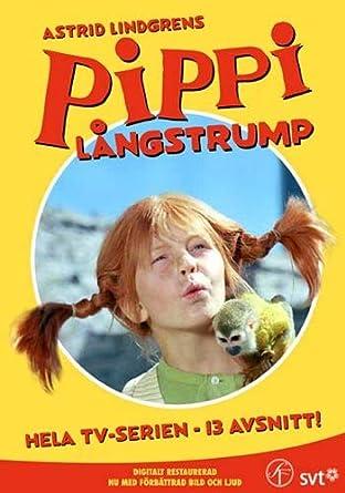 Pippi Langstrumpf Ganzer Film Deutsch