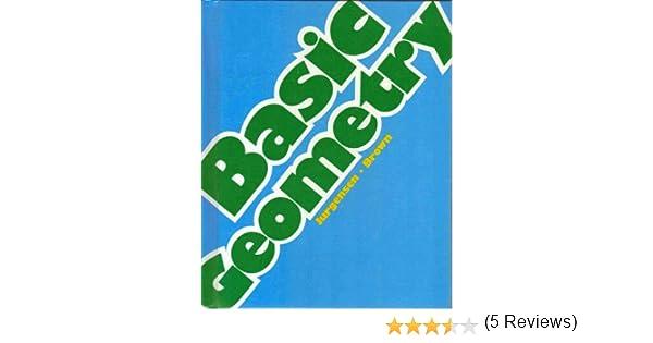 Amazon basic geometry houghton mifflin mathematics program amazon basic geometry houghton mifflin mathematics program 9780395293393 ray c jurgensen books fandeluxe Choice Image