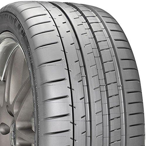 Michelin Tires Sale - 7