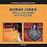 Music : Classic Albums