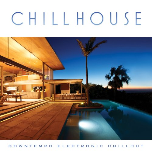 Picture of a Chill House Downtempo Electronic Chillout 792755589427