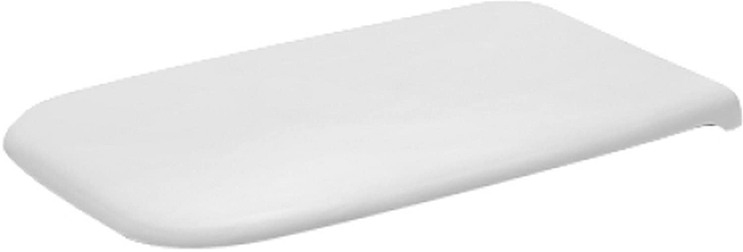 cheap Duravit 0062090096 Seat and Cover D-Code