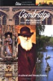 Cambridge, Martin Garrett, 1566565413