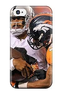 1145928K531761172 denverroncos NFL Sports & Colleges newest iPhone 4/4s cases