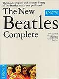 The New Beatles Complete Volume: 1967-1970 v. 2