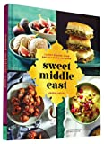 Sweet Middle East: Classic Recipes, from Baklava to Fig Ice Cream