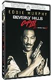Beverly Hills Cop III (Le flic de Beverly Hills III) (Widescreen)