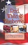 Red, White and Blueberries, G & R Publishing, 1563832526