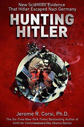 nazi study guide