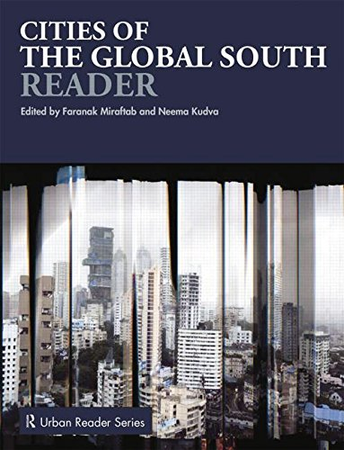 (Cities of the Global South Reader (Routledge Urban Reader Series))