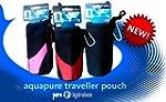 Pure Hydration Aquapure Traveller Pou...