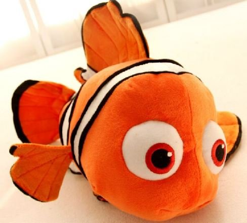 [Finding Nemo 1pcs 9