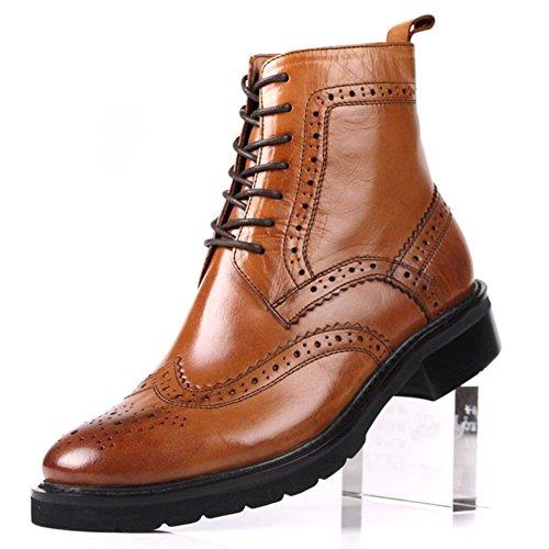 Boots Damen Stiefel & Stiefeletten B