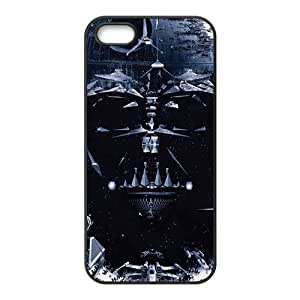 Earth mother The air side Cell Phone Case for iPhone 5S