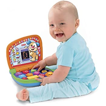 Fisher Price Fun 2 Learn | eBay