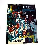 Derrière Le Miroir, No. 171, Avril 1968…