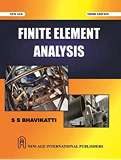 Experimental Stress Analysis By Sadhu Singh Ebook Download