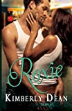 Roxie (Triple X) (Volume 3)